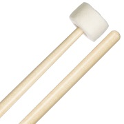 Mallets--vic Firth T2