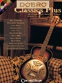Dobro Classics Plus  2nd Ed