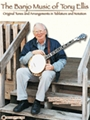 Banjo Music Of Tony Ellis