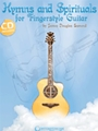 Hymns & Spirituals For Fingerstyle...