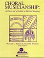 Choral Musicianship