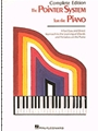 Complete Pointer System Edition for Piano