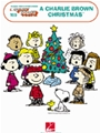 Charlie Brown Christmas #169