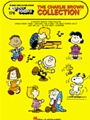 Charlie Brown Collection Vol 176