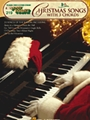 Christmas Songs With 3 Chords Book 219