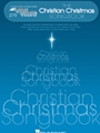 Christian Christmas Songbook  #270