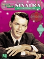 Frank Sinatra Christmas Collection #132