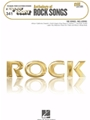 Anthology Of Rock Songs Vol 341
