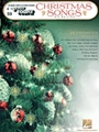Christmas Songs Book 59