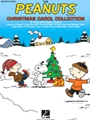 Peanuts Christmas Carol Collection, The