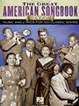Great American Songbook - Jazz