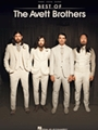 Best of the Avett Brothers