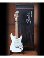 Fender(TM) Stratocaster(TM) - Olympic White Finish