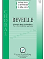 Reveille (From 'Solfege Suite 4-The Military Suite')