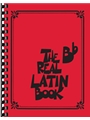 The Real Latin Book Bb