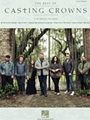Best of Casting Crowns