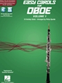 Easy Carols for Oboe Vol 1