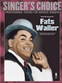 Sing the Songs of Fats Waller