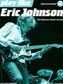 Play like Eric Johnson