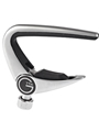 G7th Newport Pressure Touch Capo