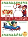 Kids Sing Christmas Songs
