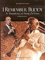 I Remember Buddy - a remembrance of Buddy DeFranco
