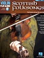Scottish Folksongs
