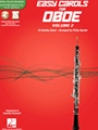 Easy Carols for Oboe Vol 2