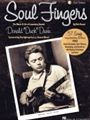 "Soul Fingers - Music & Life of Legendary Bassist Donald ""Duck"" Dunn"
