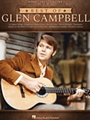 Best of Glen Campbell
