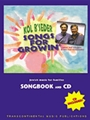 Songs For Growin'