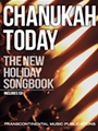 Chanukah Today: The New Holiday Songbook