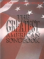 Greatest American Songbook