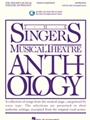 Singer's Musical Theatre Anthology  Teen