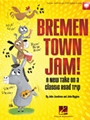 Bremen Town Jam - A New Take on a Classic Road Trip