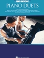 Big Book of Piano Duets
