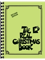 Real Christmas Book