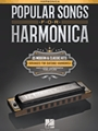 Popular Songs for Harmonica