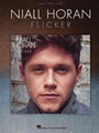 Niall Horan - Flicker