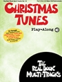 Christmas Tunes Play-Along