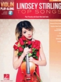 Lindsey Stirling - Top Songs