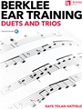 Berklee Ear Training Duets and Trios