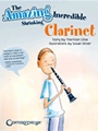 Amazing Incredible Shrinking Clarinet