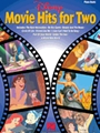 Disney Movie Hits For 2