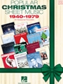 Popular Christmas Sheet Music: 1940-1979