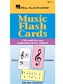Flash Cards Set A