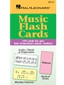 Flash Cards Set B