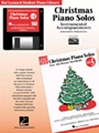 Christmas Piano Solos Level 5