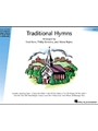 Traditional Hymns Book 1