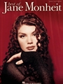 Best Of Jane Monheit